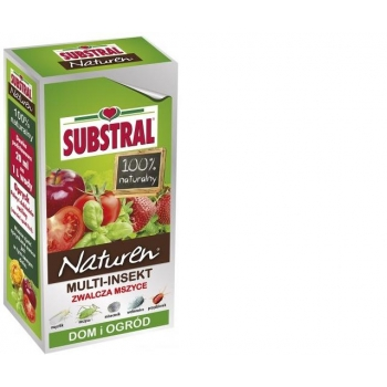 Naturen Multi-Insekt 250 ml Substral